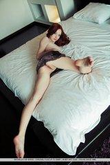 Michelle H Pic #02